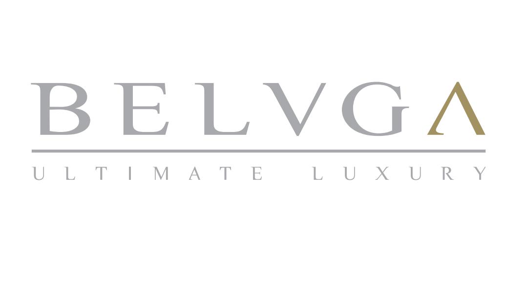 Belvga Logo Boxspringbetten kaufen Boxspringbett