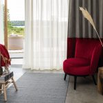 Hotelausstattung: Flexible Arbeitszeiten abgestimmt auf Ihre saisonalen Anforderungen gewährleisten Ihren reibungslosen Betrieb | Hotelausstatter Baiersbronn | Lenny_M02