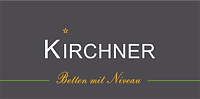 KIRCHNER-BL-d2adb270