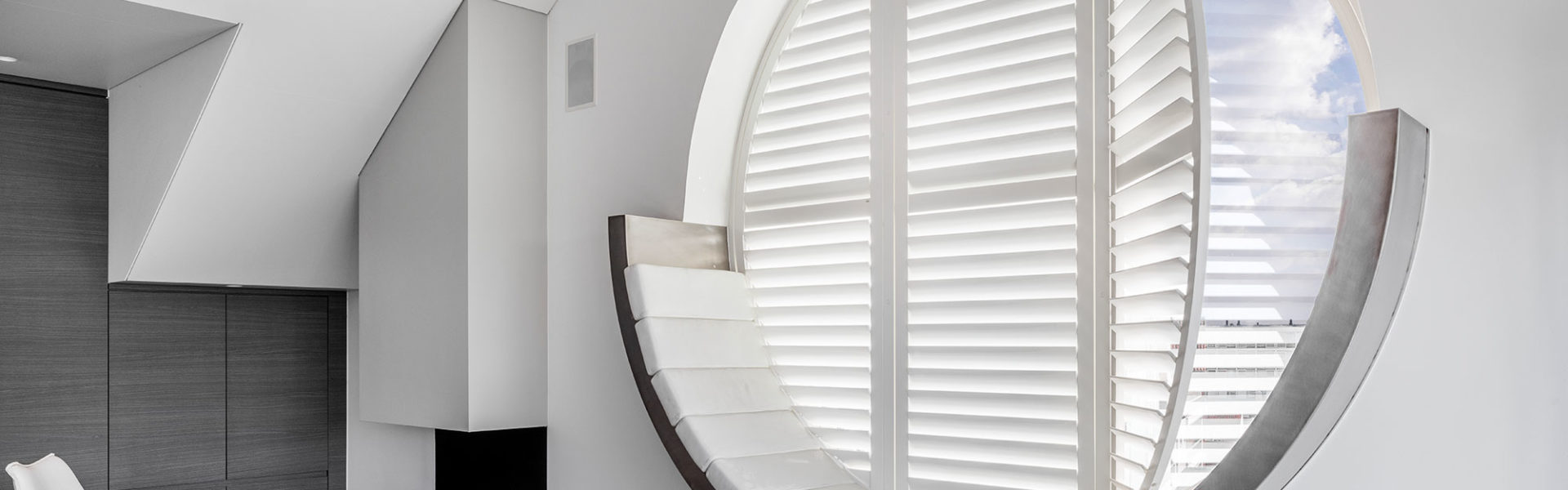 Shutters-special-shaped-window-(2)
