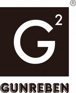 logo-G2-gunreben