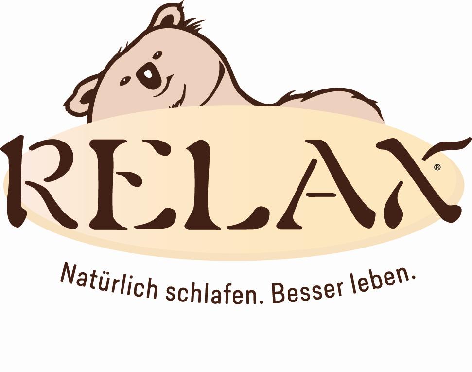 logo-Relax