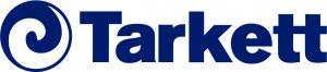 logo-Tarkett-blue