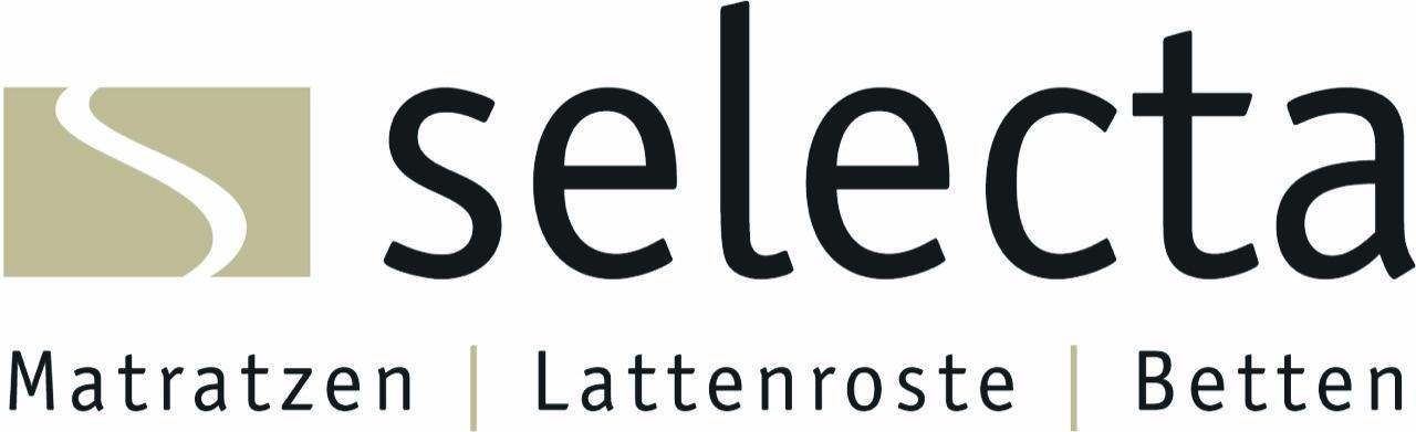logo-selecta_4c