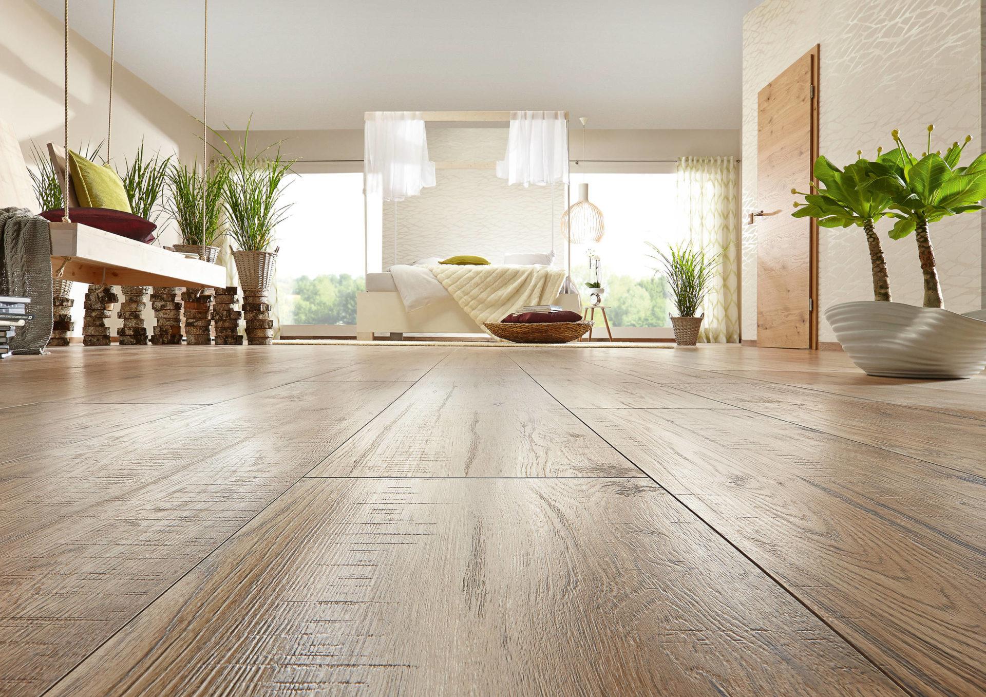 fachgesch ft f r fu boden freudenstadt fachh ndler aus der region. Black Bedroom Furniture Sets. Home Design Ideas