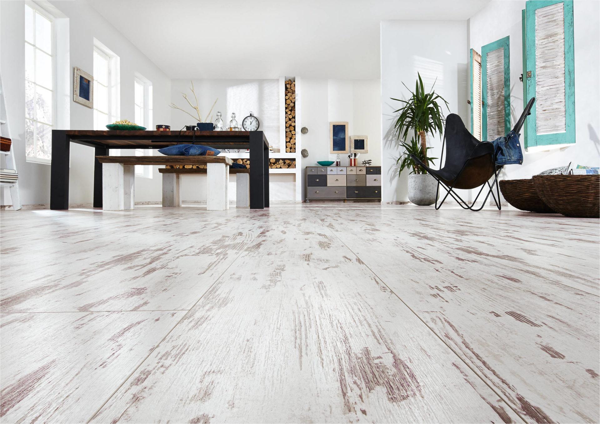Fußboden Qualität ~ Fußboden oberkirch möhrle raum und idee