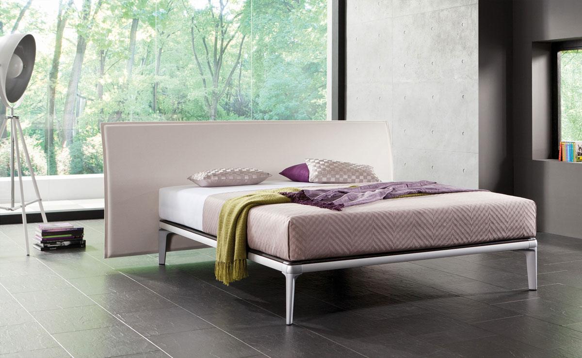 daunen sommerbett brinkhaus zirkonia with daunen sommerbett great como traumbett wei mae cm b. Black Bedroom Furniture Sets. Home Design Ideas