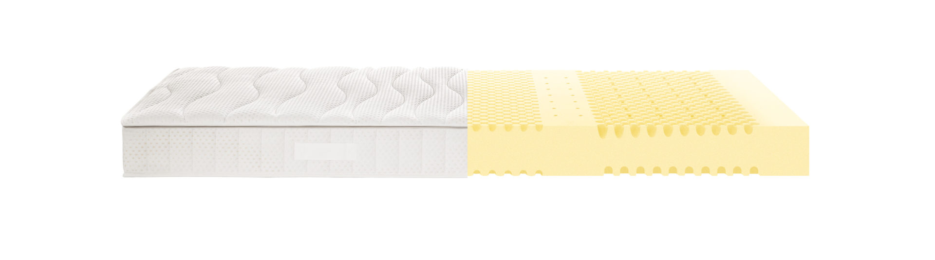 matratzen freudenstadt m hrle schlafstudio mit schlafberatung. Black Bedroom Furniture Sets. Home Design Ideas